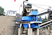 karnataka stone crusher association – Grinding Mill China