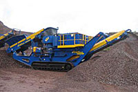 Mesin Pemecah Batu - Stone Crusher Machine - Grinding Mill ...