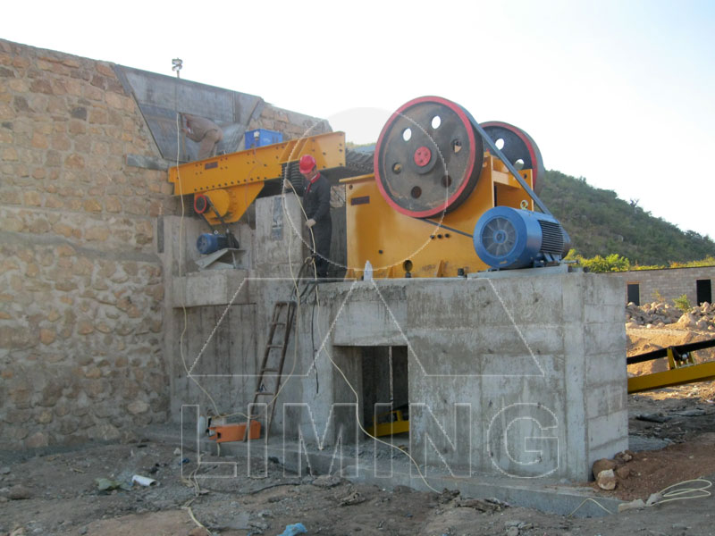 rock crusher attachments for skid steers – Grinding Mill China