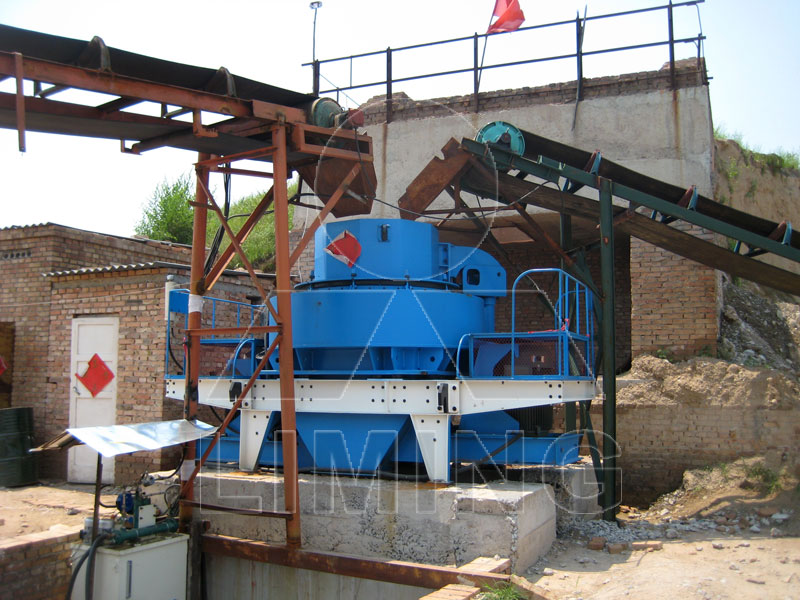 Double Toggle Oil Based Jaw Crusher,Jaw Crushers,Double ...