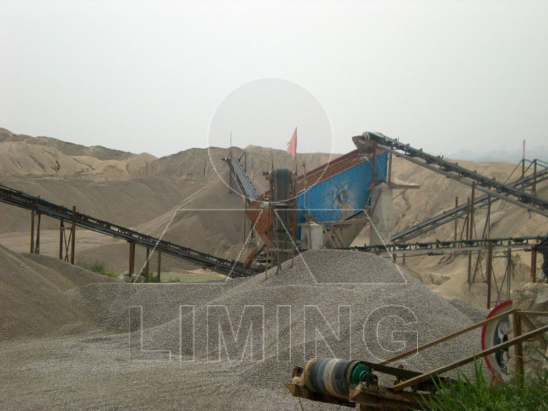 Muncie m22 rock crusher for sale - Yakaz Cars