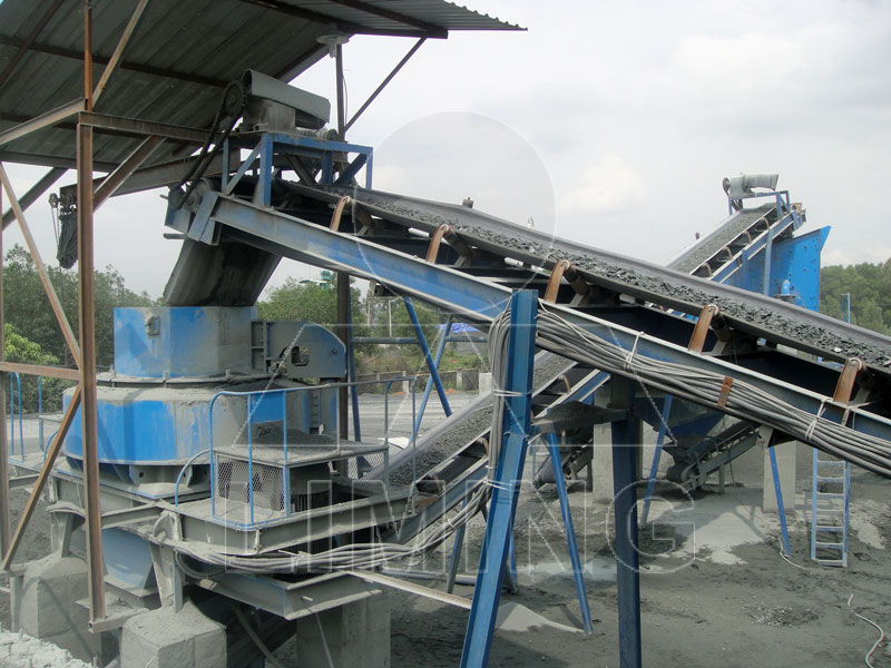alamat stone crusher di indonesia - Zenith Hot-sale Products ...