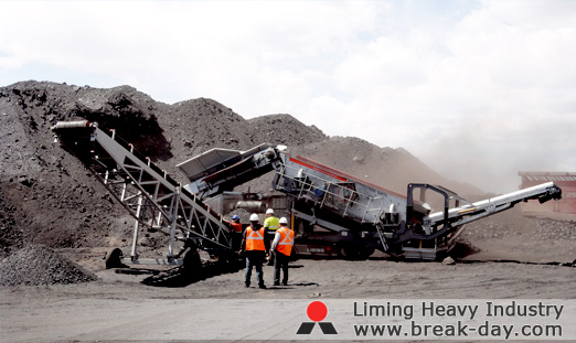 Mesin Pemecah Batu - Stone Crusher Machine|Grinding Mill ...