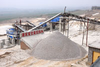 batching plant beton jual for sale,prices